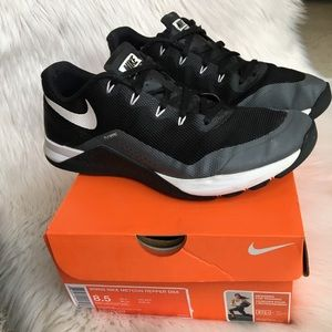 Nike Shoes - Nike Metcon Repper Sneakers
